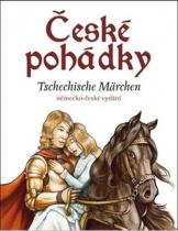 České pohádky / Tschechische Märchen