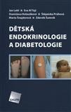 Dětská endokrinologie a diabetologie