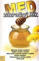 Med - zázračný lék