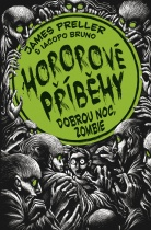 Hororové příběhy 3: Dobrou noc, zombie