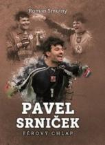 Pavel Srniček