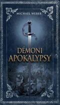Démoni Apokalypsy