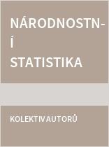 Národnostní statistika českých zemí 1880-1930