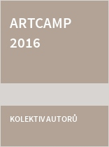 ArtCamp 2016