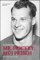 Mr. Hockey: Můj příběh