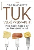 Tuk - Velké překvapení