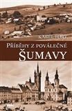 Příběhy z poválečné Šumavy