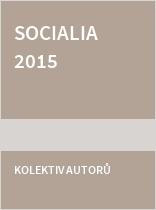 Socialia 2015