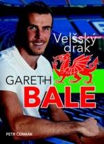 Gareth Bale - Velšský drak