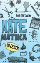 Matematika na cesty