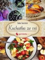 Kuchařka ze vsi od gurmanka.cz