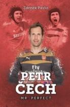 Petr Čech: Mr. Perfekt