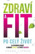 Zdraví a fit po celý život
