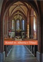 Kostel sv. Alberta v Třinci