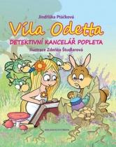 Víla Odetta