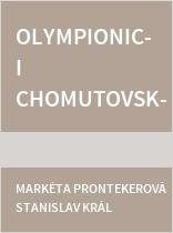 Olympionici Chomutovska