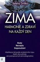 Zima - Harmonie a zdraví na každý den