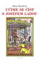 Učíme se číst s Josefem Ladou