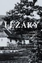 Ležáky a odboj ve východních Čechách
