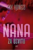 Nana za úsvitu