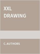 XXL drawing