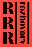 RR Rozhovory