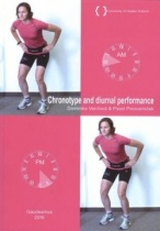 Chronotype and Diurnal Performance