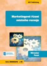 Marketingové řízení místního rozvoje