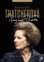 Margaret Thatcherová 2.