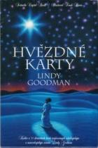 Hvězdné karty Lindy Goodman