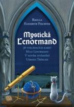 Mystická Lenormand
