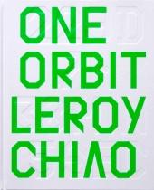 OneOrbit