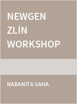 NEWGEN Zlín Workshop and WG Meeting On Hydrogel/ Biomineralized Biomaterial for Bone Tissue Regeneration