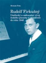 Rudolf Firkušný