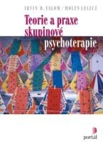 Teorie a praxe skupinové psychoterapie