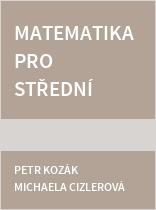 Matematika pro střední školy, 5. díl  – Průvodce pro učitele