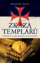 Zkáza templářů