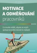 Motivace a odměňování pracovníků