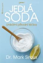 Jedlá soda