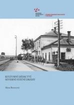 Kulturní dědictví Severní státní dráhy