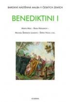 Benediktini I-II