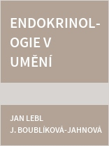 Endokrinologie v umění