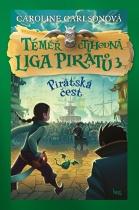Pirátská čest