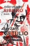 Seržant Getúlio