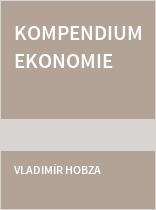Kompendium ekonomie