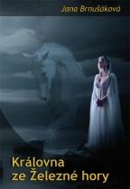 Královna ze Železné hory