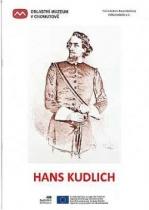 Hans Kudlich