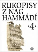 Rukopisy z Nag Hammádí 4.
