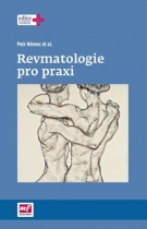 Revmatologie pro praxi