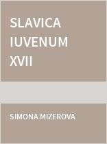 Slavica Iuvenum XVII